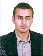 AKIL Mohammed Amine