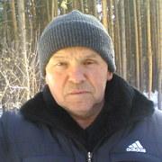 Yuriy Poskochin