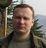 Иван Сунцов