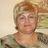 Natalja Pekarskaja