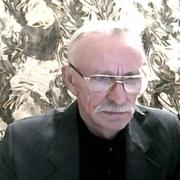 Николай Зонов