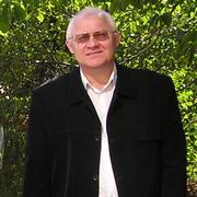 Evgeniy Shadrin