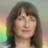 Irina  Luchstaya
