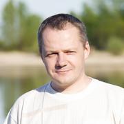 Андрей Финк