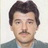 Петр Сайко