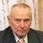 Борис Георгиевич Рогозов