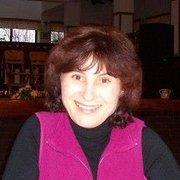 Lidia Zepf