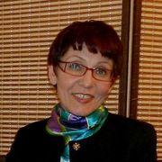 Ольга Каурова