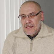 Sergey Yurievich Novitsky