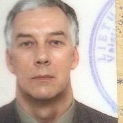 JURIJ LONDAREV