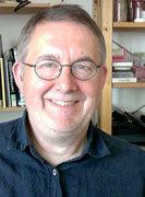 Julian Howell