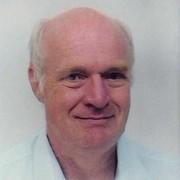 Francois Knuchel