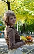 Elena Yazykova