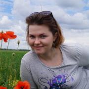 Anna Zhiganova