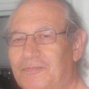 Jacques Banne