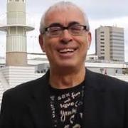 """Dv.31 Maig.""""TahulaFòrum""""La bona Comunicació millora la teva felicitat i la dels altres"""".Amb Alfred Picó,periodista i escriptor."""