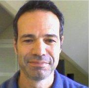 Roy Hirshkowitz