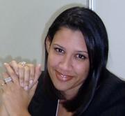 Karina Teixeira