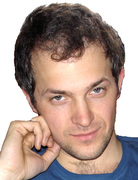 Alexander Schiftner
