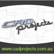 CAD Projects