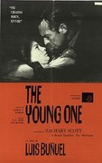 The Young One 1960