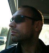 Alessio Erioli