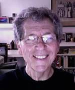 Ronald Lubman, RA