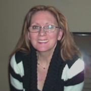 Cindy Partipilo