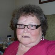 Sandy Rabideau Pigeau