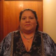 Debra Rincon Lopez