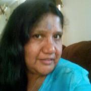 Beverly Rivas