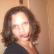 Liluye Namid