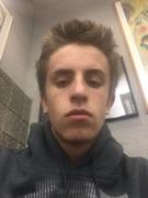 Brandon Cory Armstrong