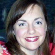 Angela Healy