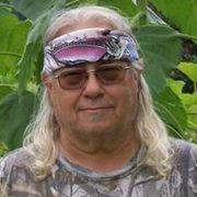 Dale Higdon