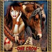 OneCrow 'Sa Quu Kalanu'