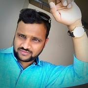 muhammed shareef. k