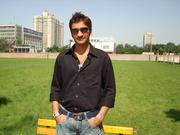 Gaurav Khandelwal