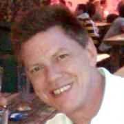 Tom Reinhardt