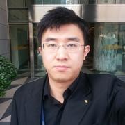 Luke Yang