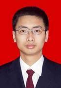 Yumao Wu