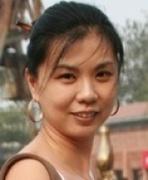 Lydia Sim