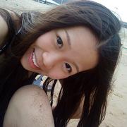 Vicky Chu