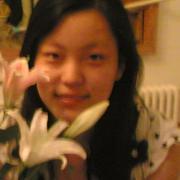 Niantang Zhang