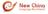 New China Language Recruitment