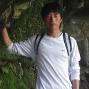 yanghao