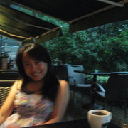 Sheba Yu Dandan