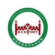 Redfort Indian Restaurant