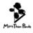 More_Than_Panda