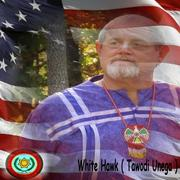 David White Hawk Administrator